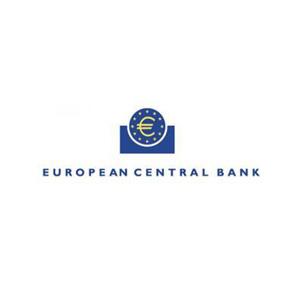 Estágio no Banco Central Europeu - Frankfurt, Alemanha