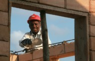 Careers in Africa regressa entre 10 e 12 Maio a Lisboa