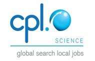 Portuguese Quality Evaluator - Dublin, Irlanda