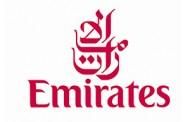 HR Specialist Business Support - Dubai, Emirados Árabes Unidos