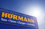 Hörmann está a contratar para Portugal, Angola e Moçambique