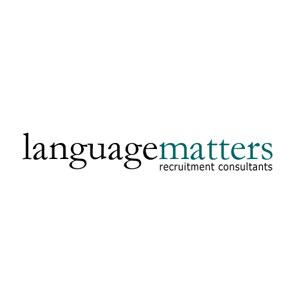 Portuguese speaking bilingual secretary - Londres, Reino Unido