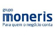 Contabilista / Consultor Sénior - Maputo, Moçambique
