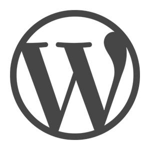 Developer de WordPress - Noruega
