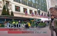 Portugueses Pelo Mundo – Boston, EUA