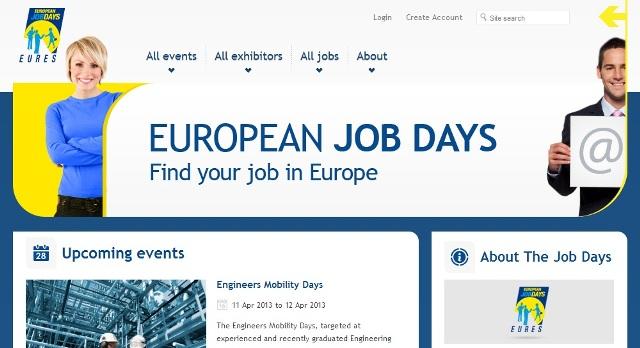 Engineers Mobility Days no ISEL a 11 e 12 de Abril