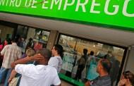 Desemprego na Europa sobe, Portugal é o terceiro país com maior taxa
