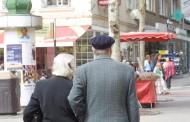 Luxemburgo quer contratar técnicos portugueses para lares de idosos