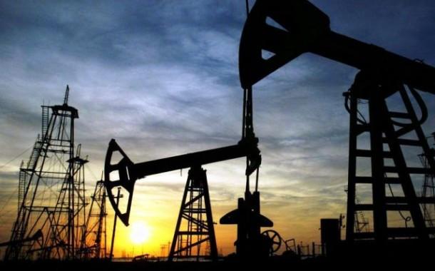 Oportunidade para portugueses em projecto petrolífero no Canadá