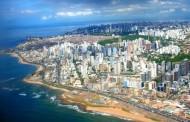 Portugueses Pelo Mundo – Salvador da Bahia, Brasil