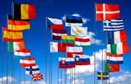 Queres trabalhar em instituições europeias? Há mais de 150 vagas disponíveis