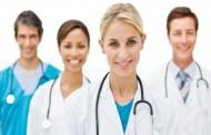 Cas Enterprise Projects recruta enfermeiros em Portugal em Junho