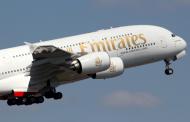 Open Days da Emirates em Portugal no mês de Julho e Agosto