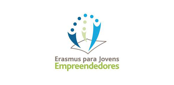 Erasmus para jovens empreendedores