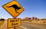 VidaEdu apresenta novo programa de estágios remunerados na Austrália