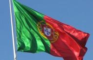 Consulados e Embaixadas de Portugal com vagas pelo mundo
