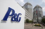 Procter & Gamble com oportunidades em Portugal e Espanha