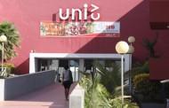 Oportunidade em Cabo Verde para docentes em várias áreas