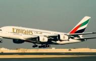 Emirates volta a recrutar em Portugal em Novembro e Dezembro