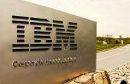 IBM com dezenas de ofertas para fluentes em português