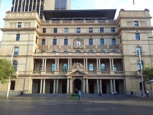 Sydney - Australia 2