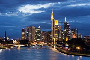 Emigrar-Frankfurt