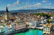 Emigrar para a Suíça: desígnio de qualidade de vida