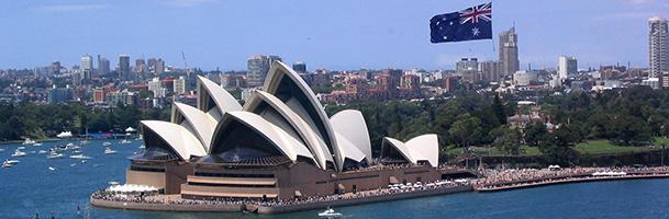 emigrar-australia