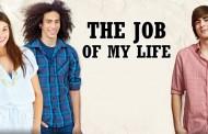"""""""The Job of my Life"""" – Governo alemão a recrutar em Portugal"""