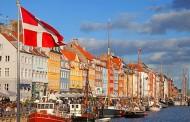 Emigrar para a Dinamarca: uma oportunidade no reino