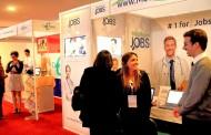 MedPharm Careers: Feira de Emprego para profissionais de saúde em Março