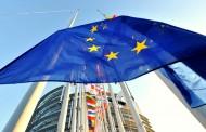 Programa Jovens Profissionais nas Delegações da  UE