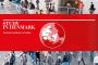 Emirates regressa em Abril para recrutar em Lisboa