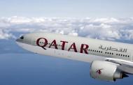 Qatar Airways a recrutar em Lisboa no mês de Maio