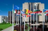 40 vagas para o Luxemburgo no Tribunal de Contas Europeu